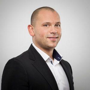Wael Rejeb