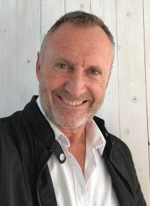 Michel de Groot ITxposure