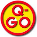 Q-go-logo
