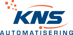 IT marketing referentie: KNS Automatisering